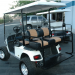 Super Luxury Cart