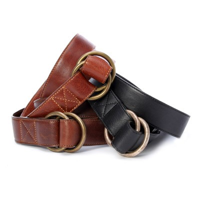 Tribeca belts