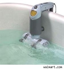 Turn your bathtub into a jacuzzi 28 images turn your for Turn your shower into a spa