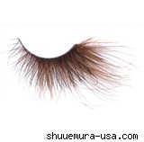 Premium Velvet Feather False Eyelashes