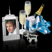 Private dining experience for two in NYC with Gordon Ramsay - WishList Price: $2,500