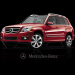 2010 Mercedes-Benz GLK350 SUV