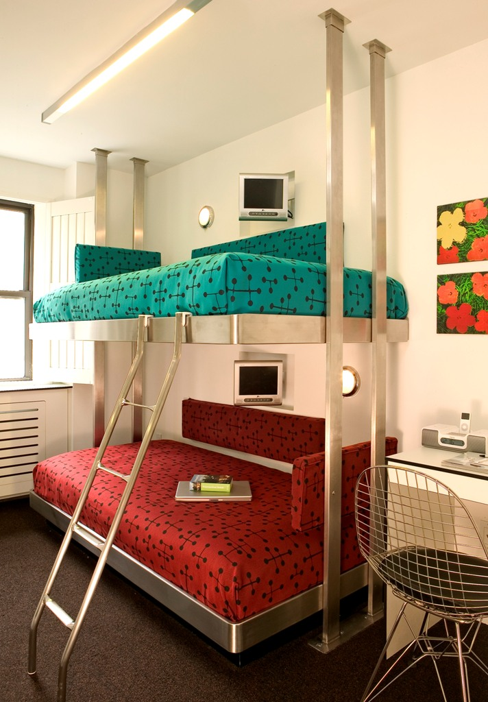 Pod Hotel