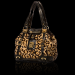 RAFE  'Jaguar Camilla' Shoulder Tote - Retail $6