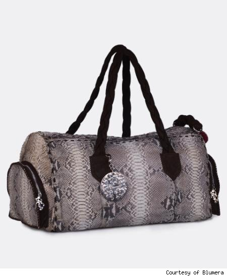 Blumera Norina Travel Bag
