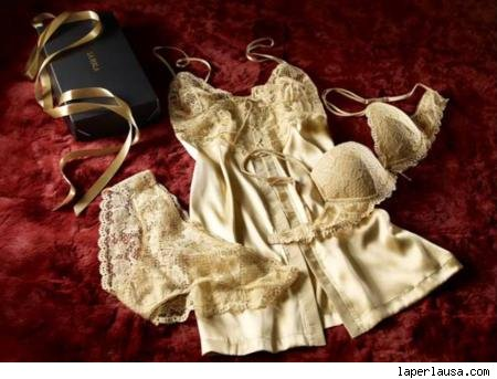 La Perla Holiday Collection