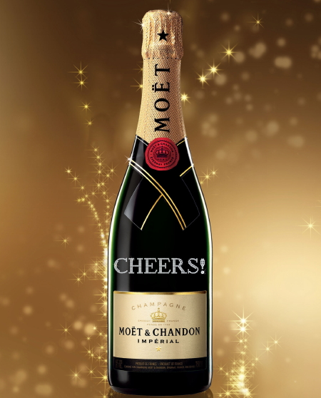 moet-chandon-champagne-cout.jpg