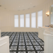 Diamond Floor Tiles