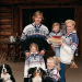 Gorsuch - Vail Sweater (Dale of Norway)