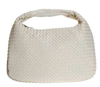 Bottega Veneta Medium Veneta Hobo