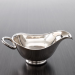 Vertigo Gravy Boat, Large