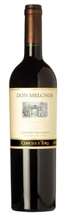 Concha Y Toro Don Melchor 