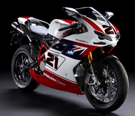 superbike wallpaper. 2009 Ducati Superbike 1098R