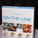 'On The Line' by Chef Eric Ripert