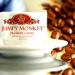 Jumpy Monkey Premium Coffee