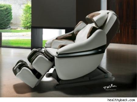 chair boy recliner that look doesn a leather t chairs beautiful like office lazy of