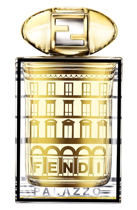 fendi palazzo