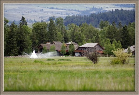 kootenai springs ranch