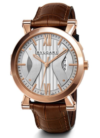 bulgari sotirio