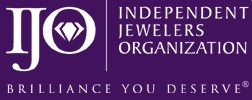 independent jewelers