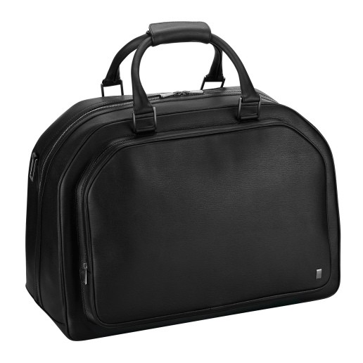 Holdall