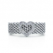 Tiffany Somerset Heart Ring