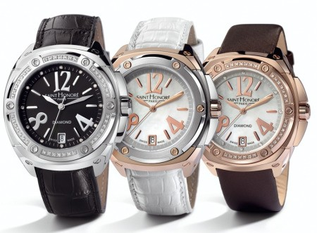 ladies watch collection