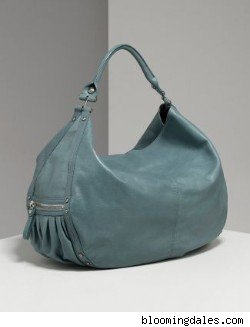 The 7 For All Mankind Women's Canberra Hobo