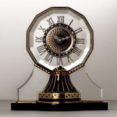 Siegelsonvintage Deco Clocks Sale Baselworld