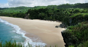 playa grande