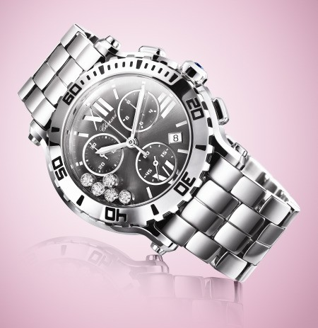 Famous brand men or women's watches best price Women Men's DIESEL TIME