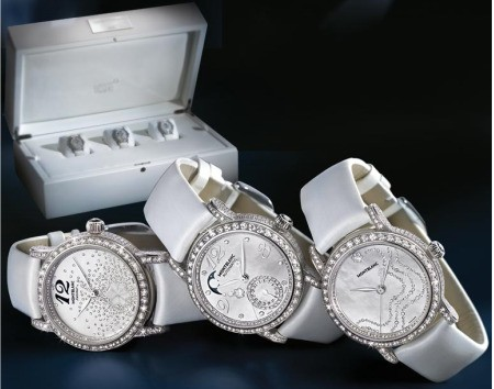 RC Watch RoyalCrown Watches Woman Watch Jewellery Watch Lady Love Gift