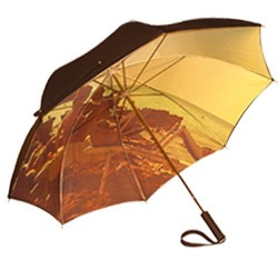 umbrelli umbrellas