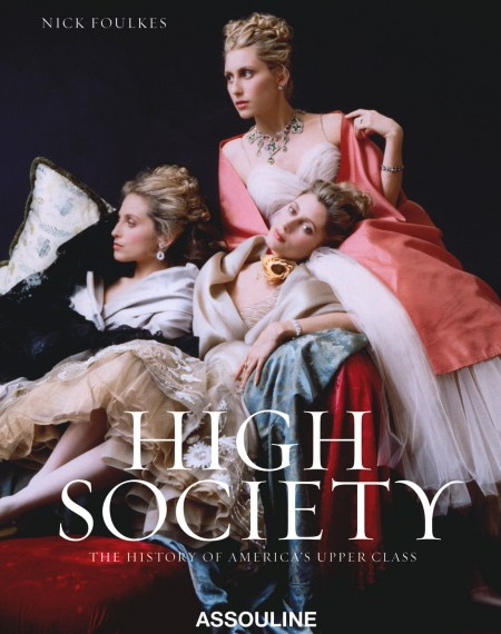 "how is the upper class society The upper‐upper class includes those aristocratic and ""high‐society"" families with ""old money"" who have been rich for generations these extremely wealthy people live off the income from their inherited riches."