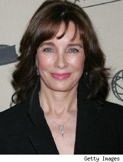 anne archer