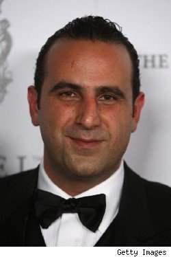 sam nazarian