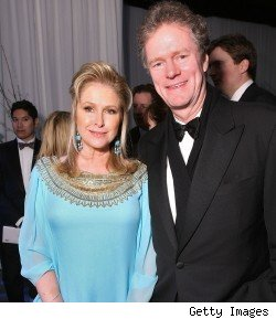 kathy and rick hilton