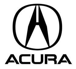 Acura Finance on Acura Launches Independent Financial Services