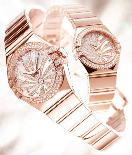 Womanwatches