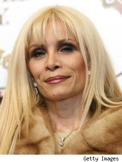 victoria gotti