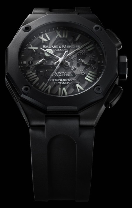 baume-and-mercier-riviera-magnum-sports-