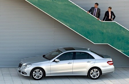 301 moved permanently for Mercedes benz e class price list