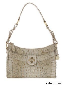Brahmin Les Femmes Izzie