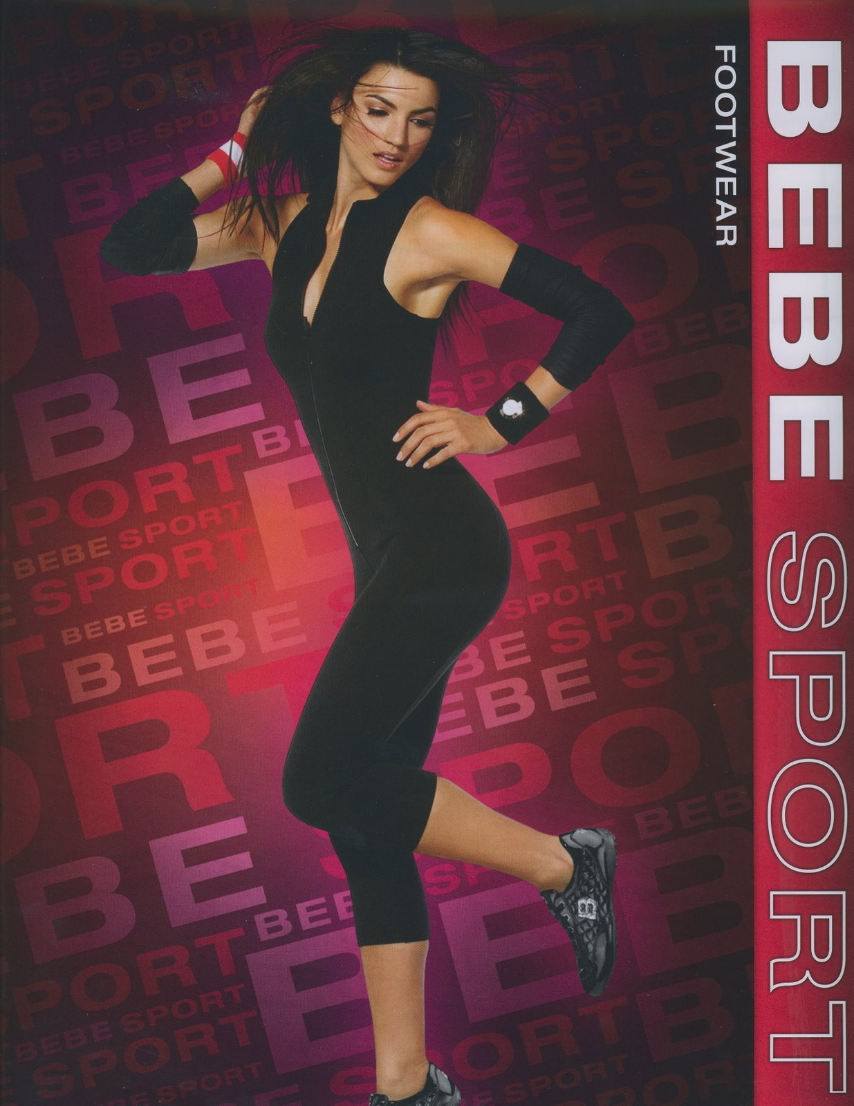 BEBE Sport