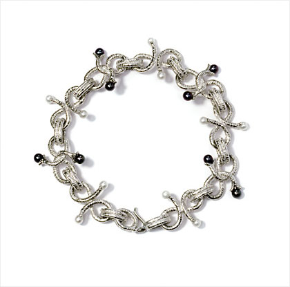 Willow Collection bracelet