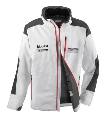 porsche design sportwear