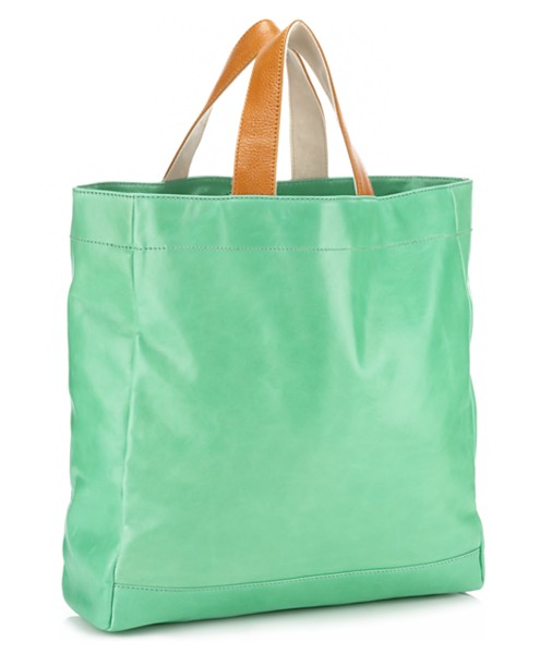 philip lim tote