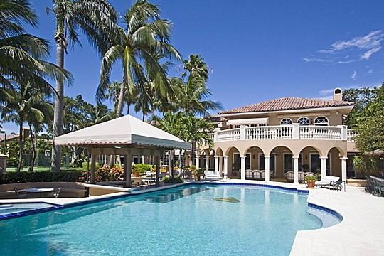 26starisland04 Property Management Fort Lauderdale is the Best