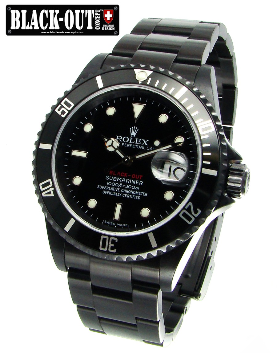 Submariner