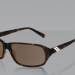 Men's Signature Sunglasses